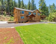 15441 Glenshire Drive, Truckee image