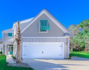 12 Saltwater Way, Murrells Inlet image