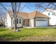 854 S 140  E, Farmington image