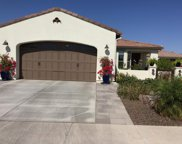 372 E Harmony Way, San Tan Valley image