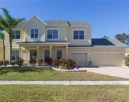 3348 Tumbling River Drive, Clermont image