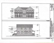 746 Park, West Cape May image