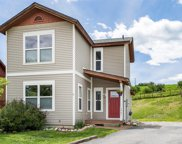 2981 Abbey Road, Steamboat Springs image