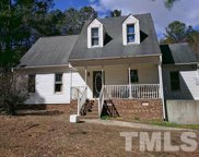625 Wimberly Road, Apex image