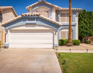 1074 W Macaw Drive, Chandler image