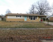 604 Holly Hill  Drive, Sikeston image