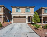 5628 Brimstone Hill Avenue, Las Vegas image