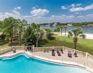 13928 River Rd Unit #303, Perdido Key image
