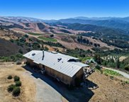 475 El Caminito Rd, Carmel Valley image