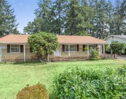 11609 Farwest Dr SW, Tacoma image