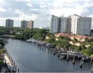 19707 Turnberry Way Unit 7K, Aventura image