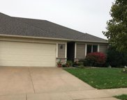 887 Southern Pine Lane SW, Rochester image