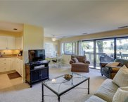 60 Carnoustie Road Unit #983, Hilton Head Island image