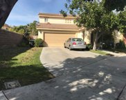 1329 Rutherford St, Chula Vista image