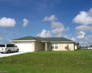 2904 NE 7th PL, Cape Coral image