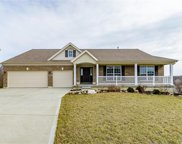 853 Bluff Brook  Drive, O'Fallon image