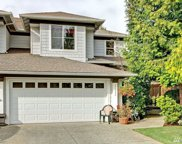23950 SE 7th Lane, Sammamish image