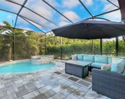10072 Venice Ct, Naples image