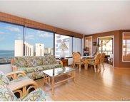 1778 Ala Moana Boulevard Unit 3419 & 3420, Honolulu image