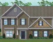 122 Coppermine Drive, Easley image