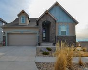 5555 Wolf Village Drive, Colorado Springs image