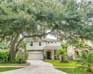 6114 S 4th Street, Tampa image