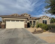 3040 E Tiffany Way, Gilbert image