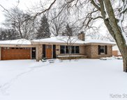 1306 Breton Road Se, East Grand Rapids image