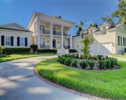 11 Turnberry Way, Bluffton image