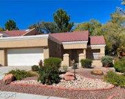 9424 Quail Ridge Drive, Las Vegas image