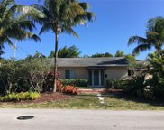 2730 Ne 6th Ln, Wilton Manors image