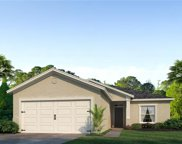 3908 River Bank Way, Port Charlotte image