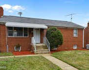 5910 CABLE AVENUE, Suitland image