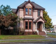 735 15th Street, Eureka image
