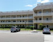 2170 S Americus Boulevard Unit 60, Clearwater image