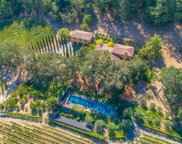391 Crystal Springs Road, St. Helena image