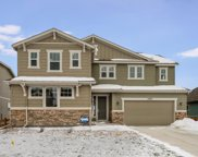 17897 West 95th Avenue, Arvada image