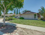 2184 Stow Street, Simi Valley image