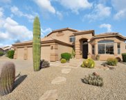 4425 E Casey Lane, Cave Creek image