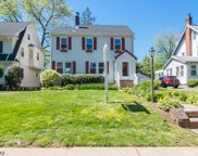 46 Pierson Rd, Maplewood Twp. image
