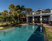 1212 Sunset Drive, Clearwater image