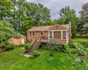 133 Federal Hill Road, Milford image