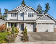 13513 185th Av Ct E, Bonney Lake image