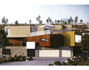 3409  Mandeville Canyon Rd., Los Angeles image