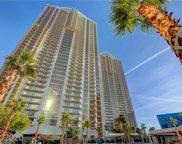 135 Harmon Avenue Unit 2009&11, Las Vegas image