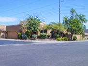 10601 N 11th Place, Phoenix image