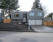 33049 35th Ave SW, Federal Way image