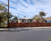 124 S Owens, Bakersfield image