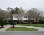 6210 Maybelle Ave, Pensacola image