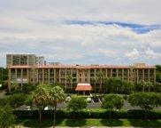 950 Ponce De Leon Road Unit #5010, Boca Raton image